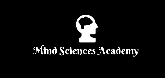 Mind Sciences Academy